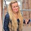 Rosa Liarte Alcaine's profile photo