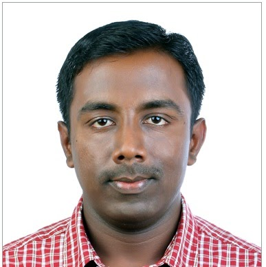 Joseph Manjaly Pictures News Information From The Web