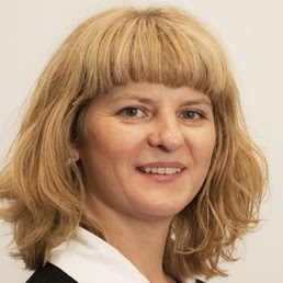 Stella Nielsen