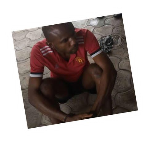 I set my girlfriend and her pastor ablaze after I caught them having sex — Suspect, SD news blog, nigerian blogs, Abuja bloggers