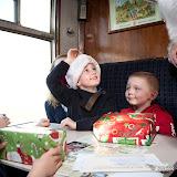 KESR 2012 Santas-21.jpg