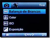 vidi-menu-fotos-2