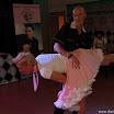 Rock & Roll Dansen dansschool dansles (64).JPG