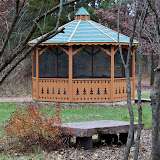 gazebo_MG_2349-copy.jpg