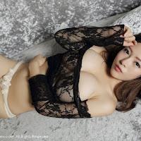 [XiuRen] 2014.03.11 No.109 卓琳妹妹_jolin [63P] 0051.jpg