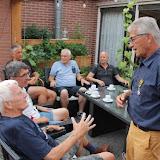 Aalten, Vierdaagse 't Noorden, 25 juli 2016 008.jpg