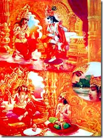 image8