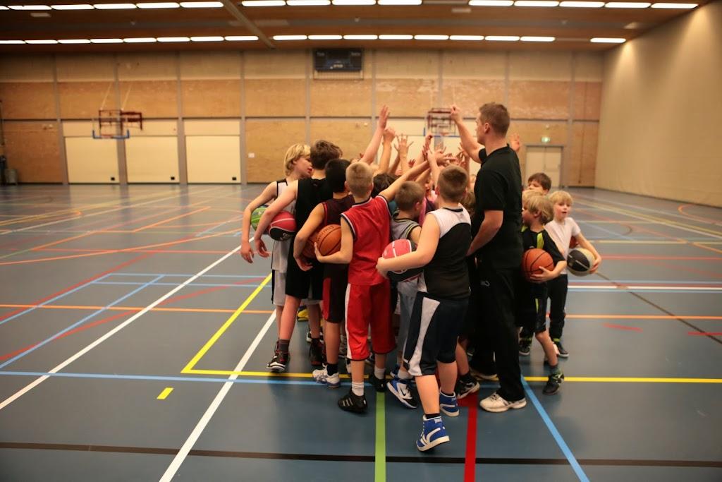Basketbal clinic 2014 - Mix%2Btoernooi%2B66.jpg