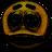 Mom's Spaghetti avatar image