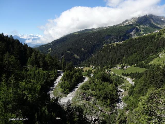 passeando - Passeando pela Suíça - 2012 - Página 9 DSC02068