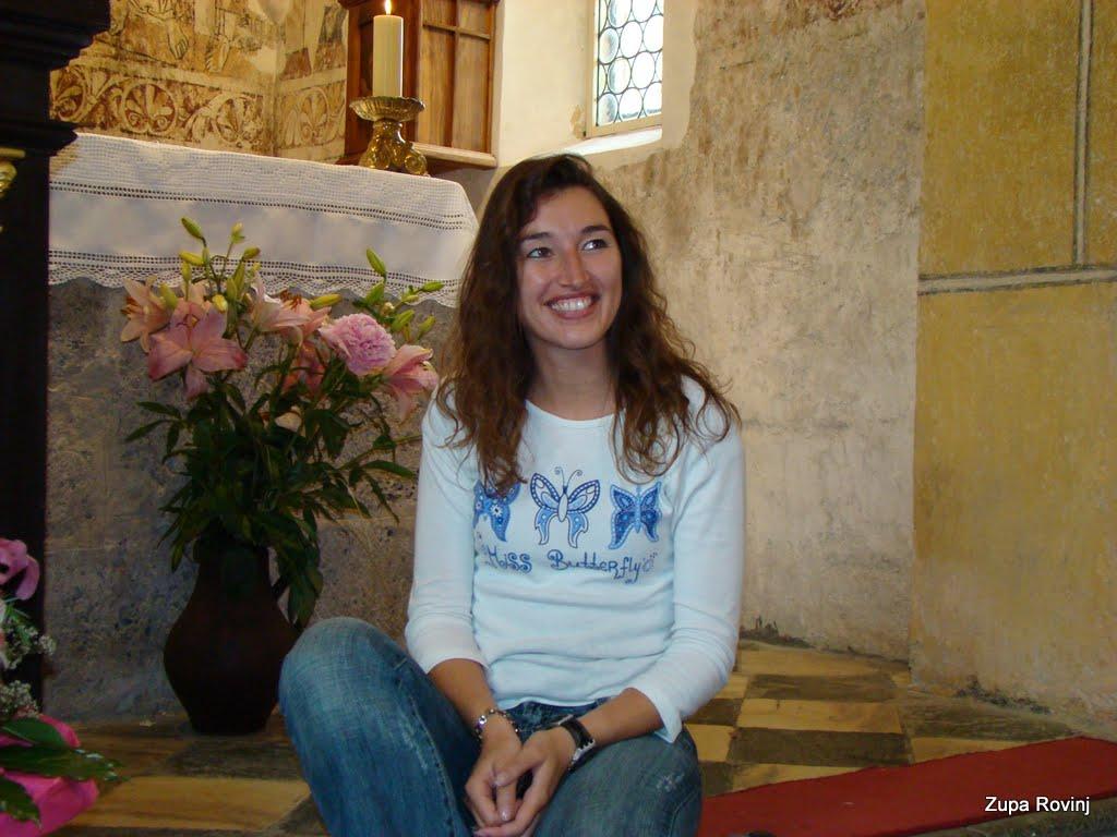 Maria Worth - DSC01174.JPG