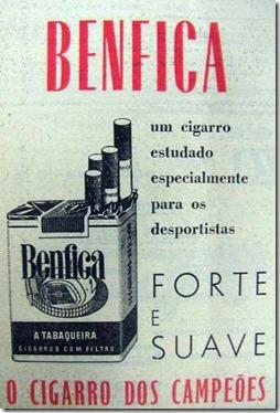 benfica_cigarros
