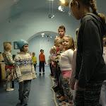 Laste pidu koos Jänku-Jussiga www.kundalinnaklubi.ee 39.JPG
