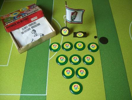 Fluminense Gulliver