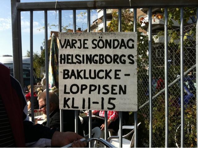 backpage escort stockholm billiga sex leksaker