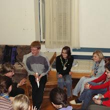 Motivacijski vikend, Strunjan 2005 - KIF_1891.JPG