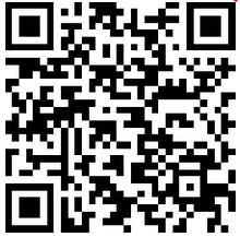 Mã QR tải ứng dụng Facebook cho iPhone