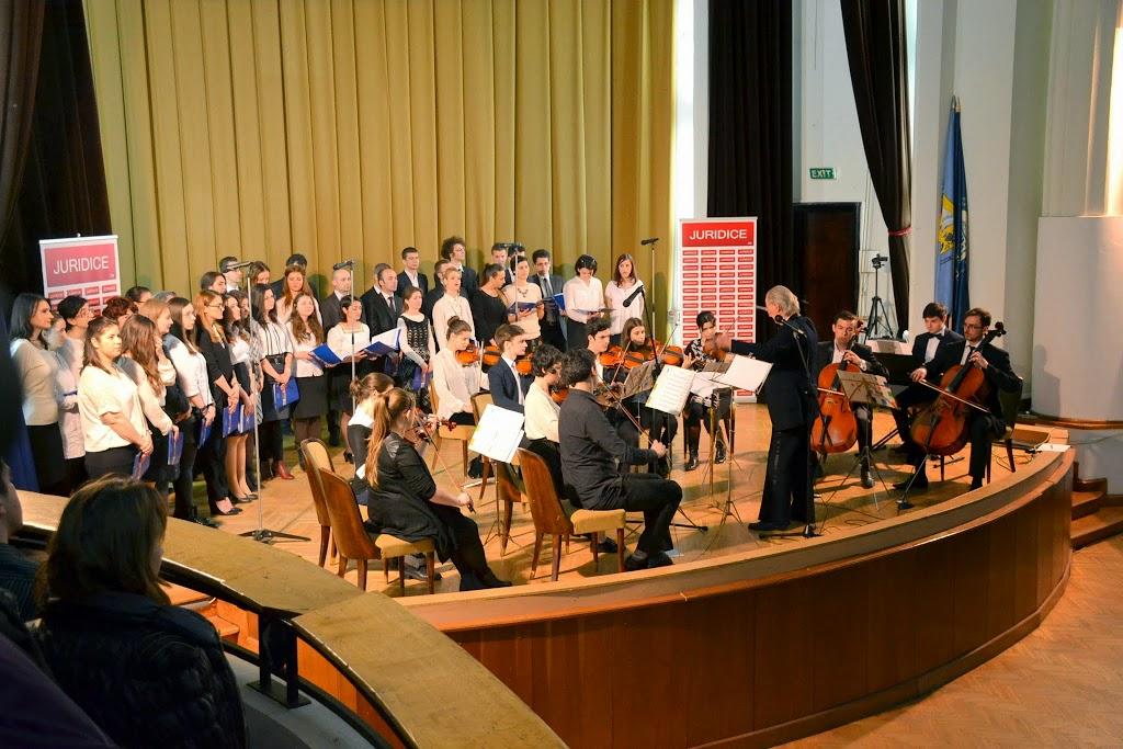 Concertul de Pasti, Corul si Orchestra Universitatii din Bucuresti (2015.04.07) - (38)