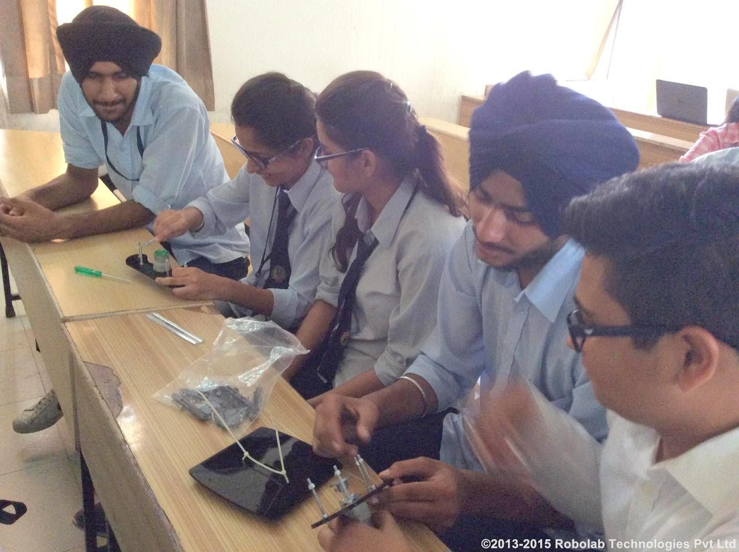 Amritsar College Of Engineering and Technology, Amritsar Robolab 15 (26).jpg