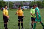 2013-Чемпіонат району (Угорники-Струпків)