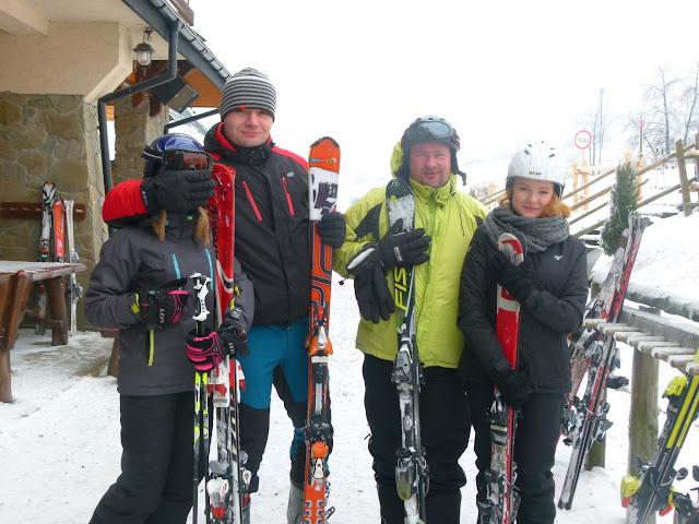 Wyjazd na narty Chyrowa 2016 - P1150205.JPG