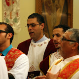 Feast of the Resurrection 2012 - IMG_5906.JPG