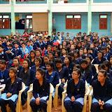 Utsarg Samaroh 2014-14 VKV Nirjuli (14).JPG