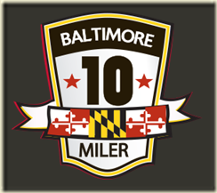 10miler-logo-header