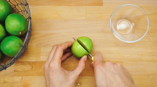 Mách bạn cách trồng chanh tại gia dễ như trở bàn tay - 4