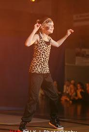 Han Balk Dance by Fernanda-3021.jpg