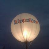 Lollapalooza2009