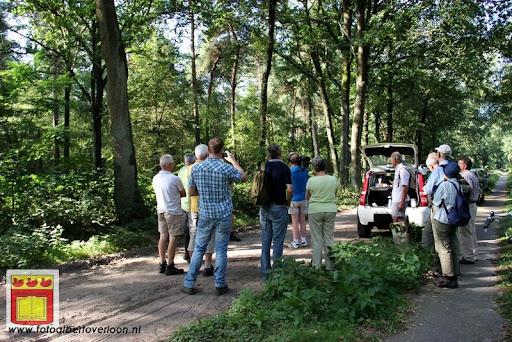 excursie in bossen  van overloon 18-08-2012 (2).JPG