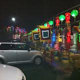 2012 Đêm Giao Thừa Nhâm Thìn - 6768126353_23a5701246_b.jpg