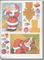motivos navidad (8)