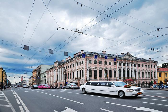 SanktPetersburg27.JPG