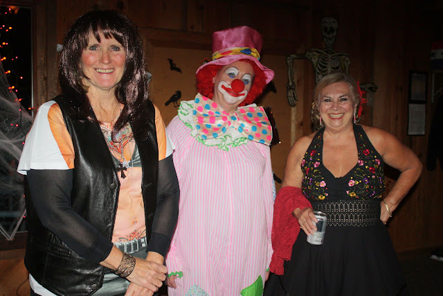 2014 Halloween Party - IMG_0445.JPG