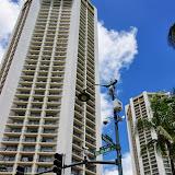 06-17-13 Travel to Oahu - IMGP6834.JPG