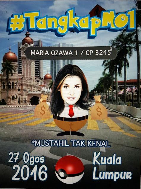 Image result for Gambar tangkap MO1 Tangkap Pokemon