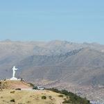 southamerica-b3-017.jpg