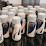 Raphy Cabrera's profile photo
