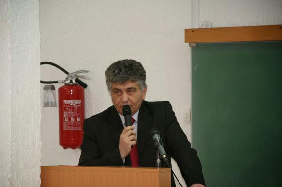 16.03.2010. Obuka iz racunovodstva za Poresku upravu Srbije - img_1120.jpg