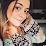 Jerssica Arruda's profile photo