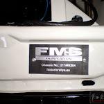 ford escort mk2 gr4 wtw 567 s 062 - historicrallye.eu.jpg