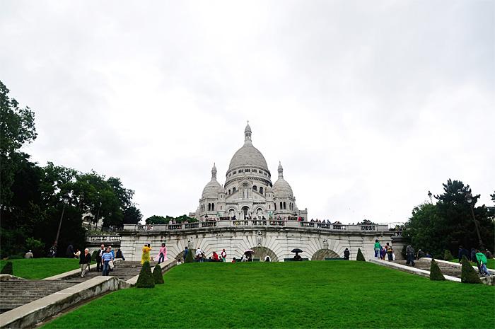 ParisEiffel10.jpg