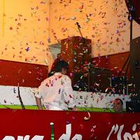 Sopar Diada Castellers de Lleida  15-11-14 - IMG_7195.JPG