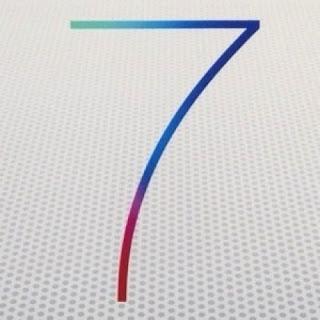 OS X Dan iOS Dilaporkan Antara Sistem Operasi Dengan Kerentanan Yang Tinggi Sepanjang 2014