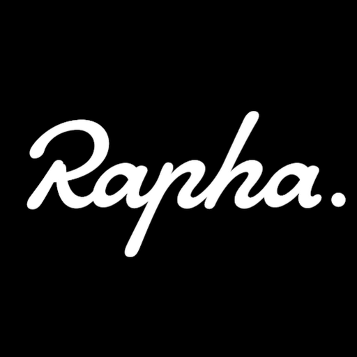 Rapha Cycle Club Amsterdam - About - Google+