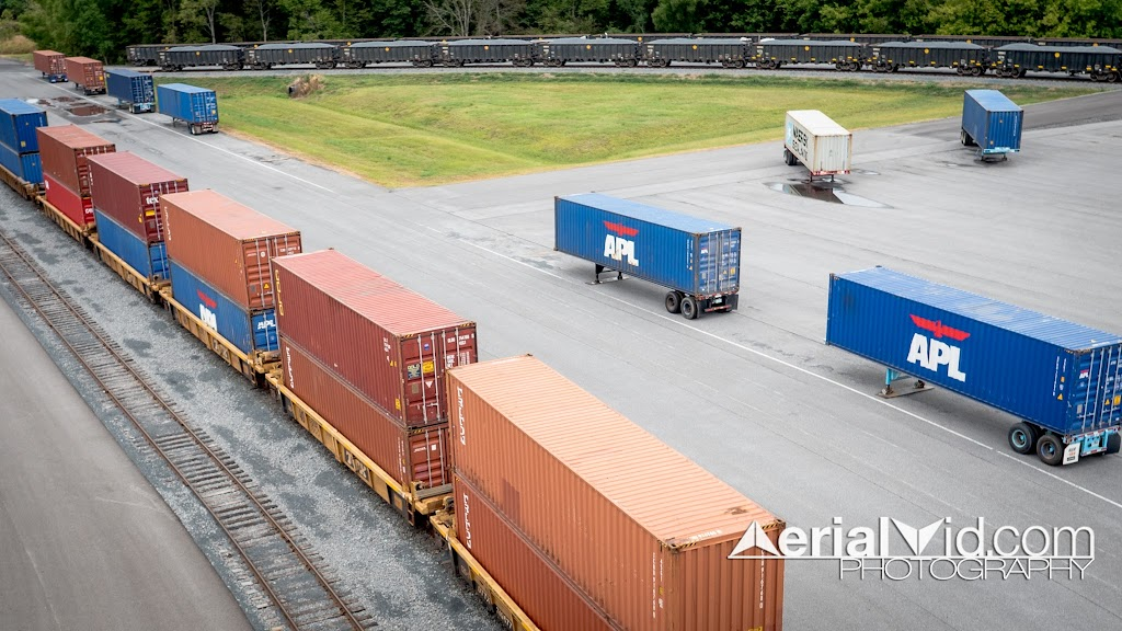 ouachita-terminal-west-monroe-louisiana-aerialvid-082015-17