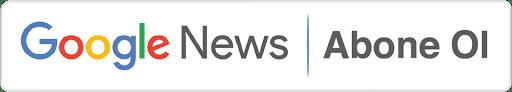 Google News Proje ve Kod Paylaşım Platformu