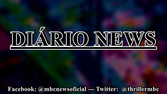 DIÁRIO NEWS 00 MrLaville